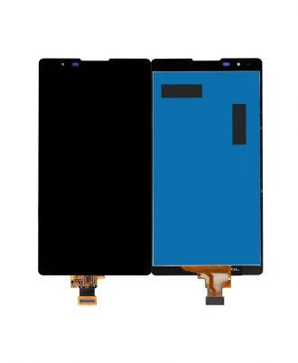 servicio tecnico smartphonesperu cambio de pantalla para LG x max 1