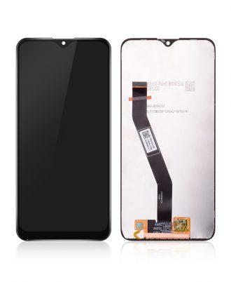 smarthponesperu cambio de pantalla 0000 pantalla para Xiaomi Mi 8A