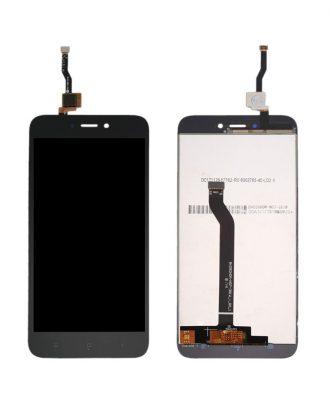 smarthponesperu cambio de pantalla 0007 pantalla para Xiaomi redmi 5 a 1