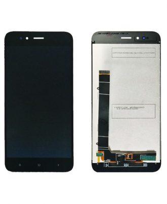 smarthponesperu cambio de pantalla 0014 pantalla para Xiaomi a 1 1