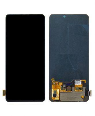 smartphonepseru cambio de pantalla pantalla para Xiaomi mi 9t pro