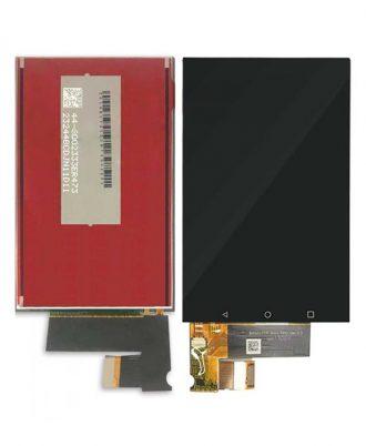 smartphonepseru cambio de pantalla 0003 pantalla para blackberry keyone1