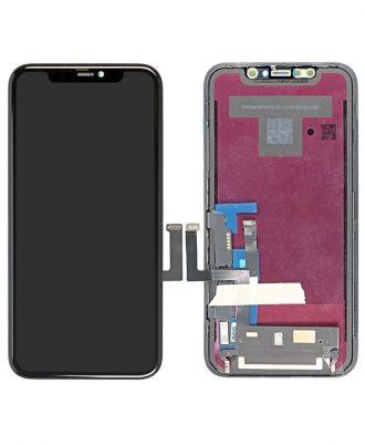 smartphones peru lcd pantalla iphone 11 venta celulares peru tienda servicio tecnico 01