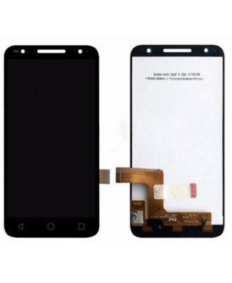 smartphonesperu cambio de pantalla 0000 pantalla para ALCATEL u 5