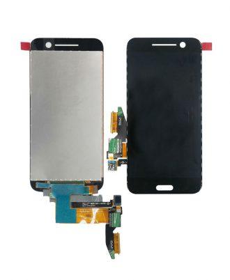 smartphonesperu cambio de pantalla 0001 pantalla para HTC m10 1