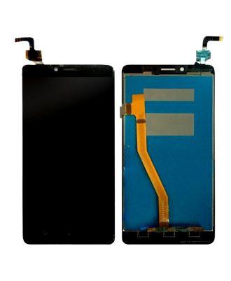 smartphonesperu cambio de pantalla 0001 pantalla para lenovo k6