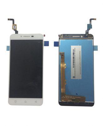 smartphonesperu cambio de pantalla 0002 pantalla para lenovo k5