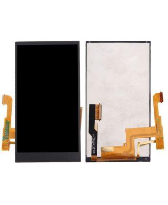 smartphonesperu cambio de pantalla 0003 pantalla para HTC m8 1