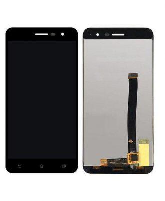 smartphonesperu cambio de pantalla 0003 pantalla para asus zenfone 3