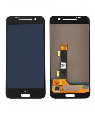 smartphonesperu cambio de pantalla 0009 pantalla para HTC a9