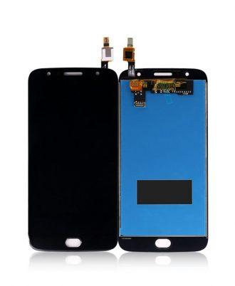 smartphonesperu cambio de pantalla 0012 pantalla para Moto g5 s plus 1