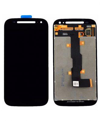 smartphonesperu cambio de pantalla 0019 pantalla para Moto e 1