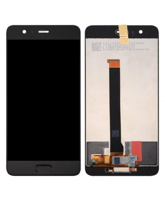 smartphonesperu cambio de pantalla 0023 pantalla para HUAWEI p10 plus