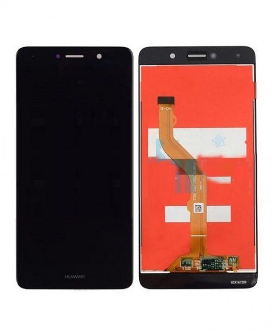 smartphonesperu cambio de pantalla 0026 pantalla para HUAWEI p9 lite smart