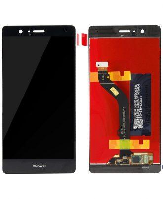 smartphonesperu cambio de pantalla 0029 pantalla para HUAWEI p9