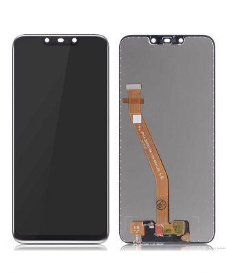 smartphonesperu cambio de pantalla 0034 pantalla para HUAWEI mate 20 lite