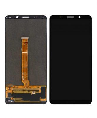 smartphonesperu cambio de pantalla 0035 pantalla para HUAWEI mate 10 pro