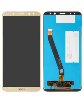 smartphonesperu cambio de pantalla 0036 pantalla para HUAWEI mate 10 lite
