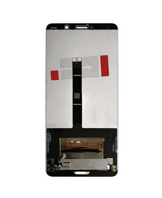 smartphonesperu cambio de pantalla 0037 pantalla para HUAWEI mate 10