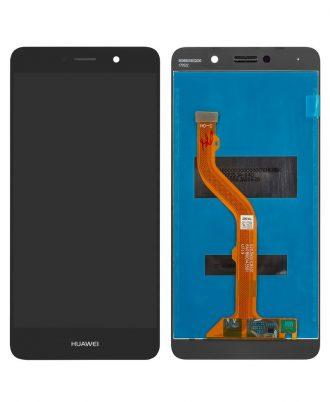 smartphonesperu cambio de pantalla 0038 pantalla para HUAWEI mate 9 lite