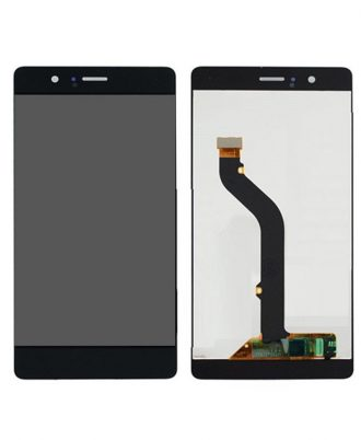 smartphonesperu cambio de pantalla 0039 pantalla para HUAWEI mate 9