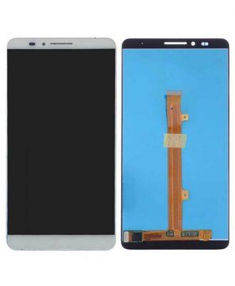 smartphonesperu cambio de pantalla 0041 pantalla para HUAWEI mate 7