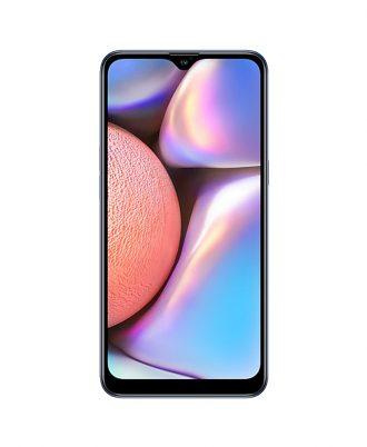 smartphonesperu equipos liberados 0004 samsung galaxy a10s azul 2