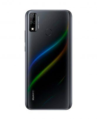 celular y8s
