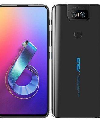 Asus Zenfone 6 precio