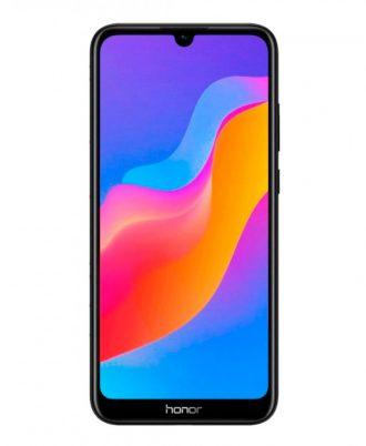 Huawei Honor 8A negro