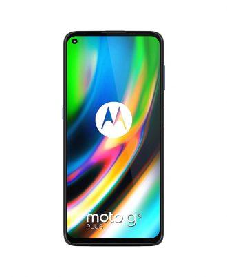 Motorola Moto G9 Plus Smarthpones Peru oferta de celulares y servicio tecnico 3
