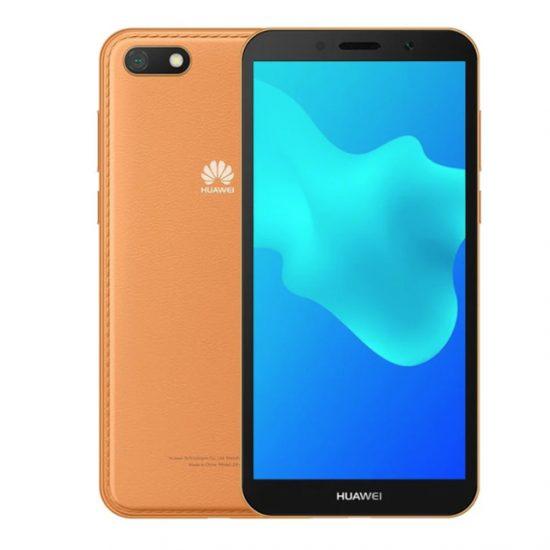huawei y5 neo 1