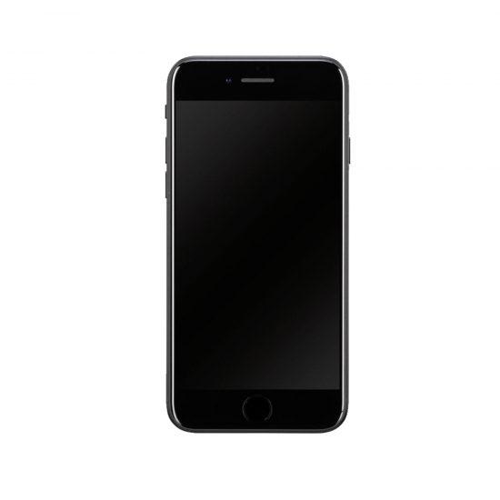 iphone se negro