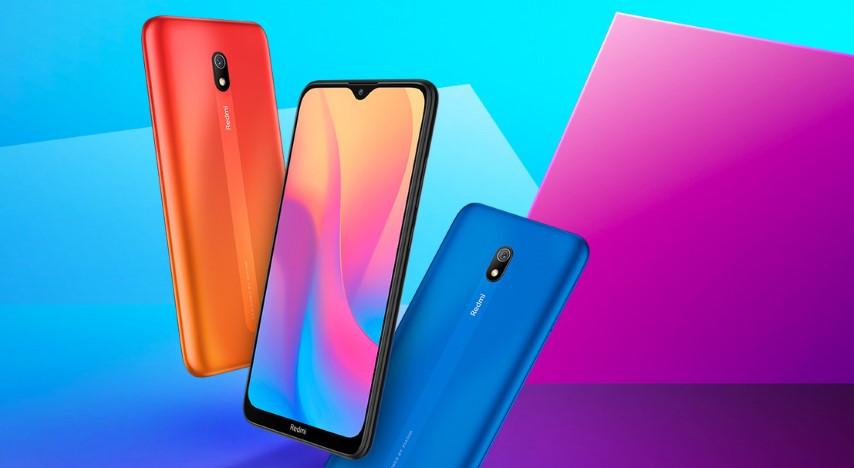 xiaomi redmi 9a smartphones peru venta de equipos liberados y servicio tecnico de celulares Pequeno