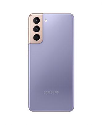SAMSUNG GALAXY S21 128GB MORADO SMARTPHONESPERU 3