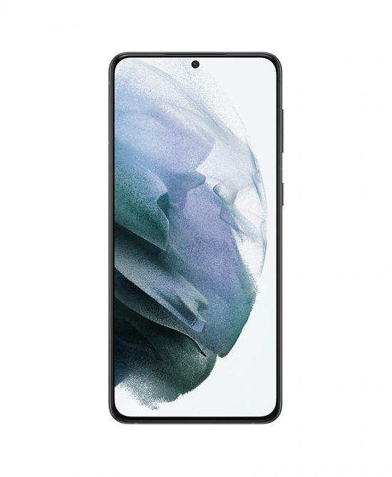 SAMSUNG GALAXY S21 PLUS 128GB NEGRO SMARTPHONES PERU 2