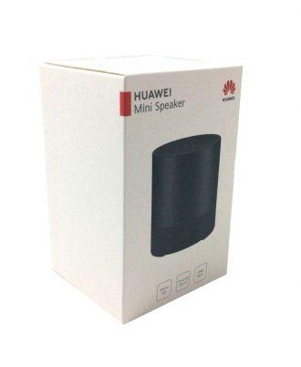 SMARTPHONESPERU Mini Speaker Huawei 1