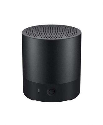 SMARTPHONESPERU Mini Speaker Huawei 2