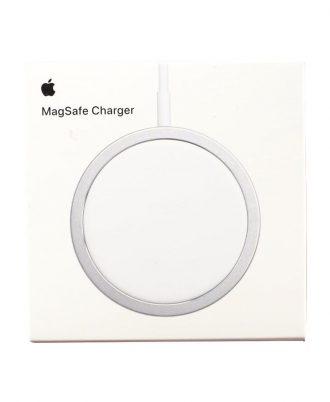 SMARTPHONESPERU cargador apple magsafe 2
