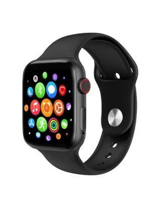 SMARTPHONESPERU smartwatch t5000 1