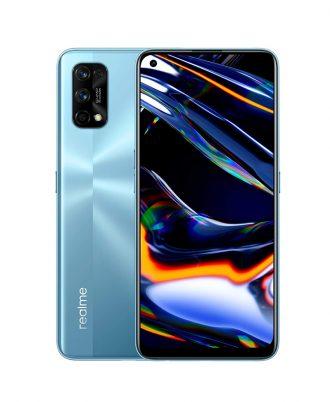 0002 realme 7 pro smartphones peru silver 1