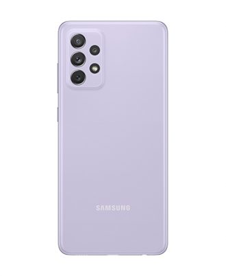 001 galaxya72 awesome violet back