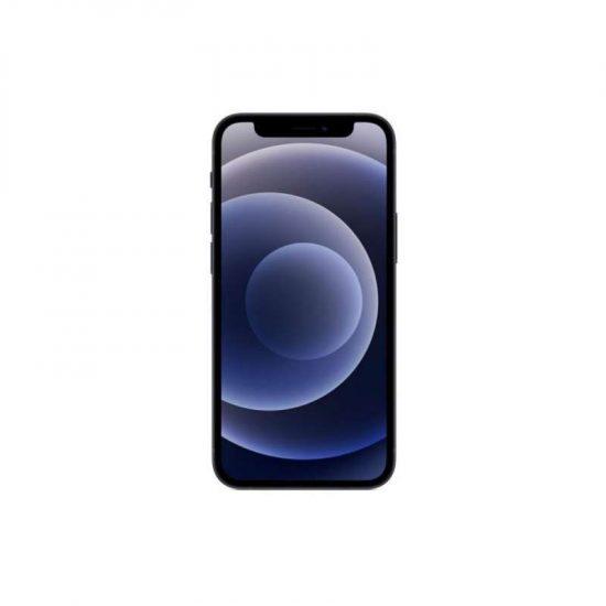 apple iphone 12 mini 128gb negro 1