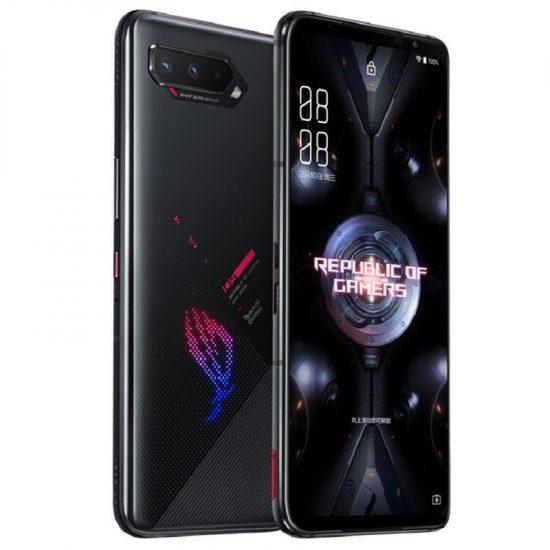 rog phone 5 b 2