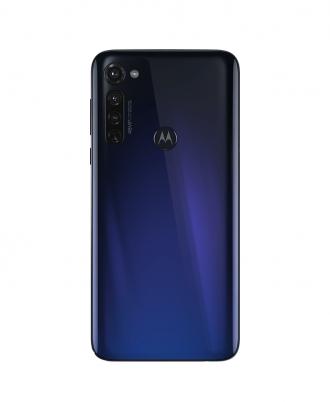 smartphones peru oferta de celulares motog gpro azul 3 1