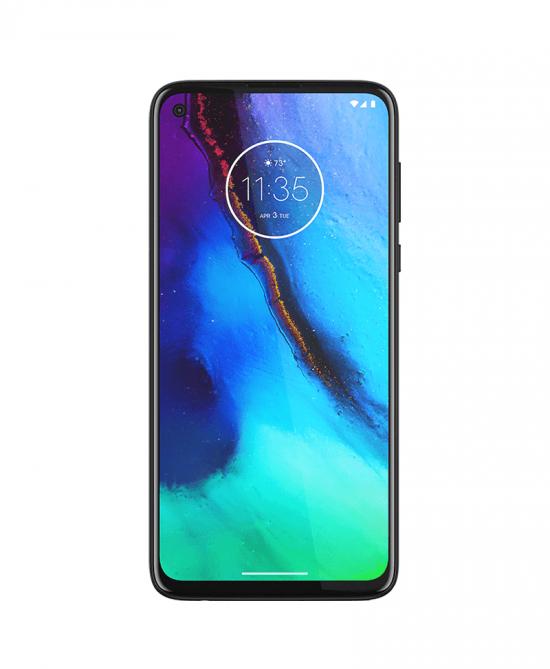 smartphones peru oferta de celulares motog gpro azul 3 2