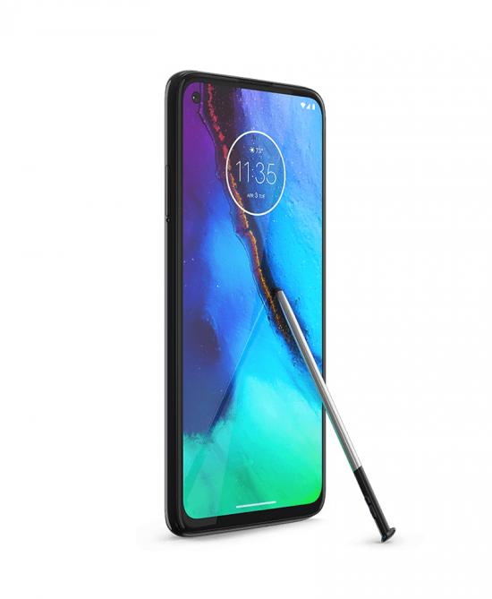 smartphones peru oferta de celulares motog gpro azul 3 3
