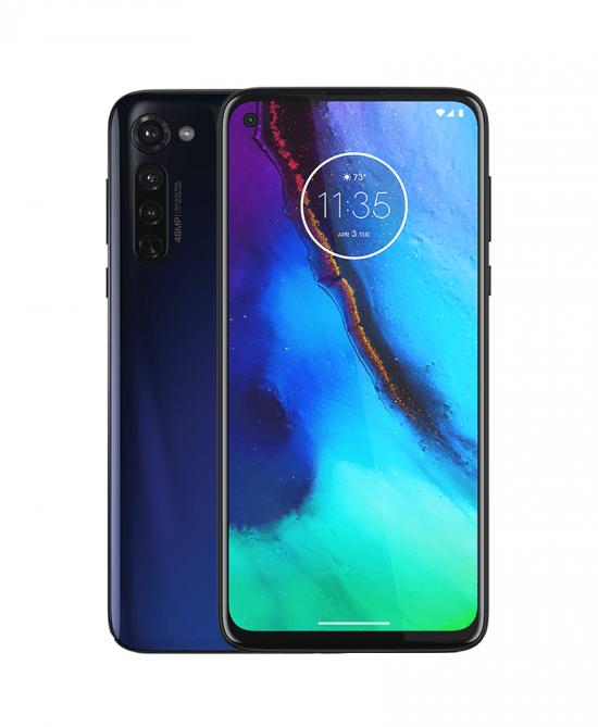 smartphones peru oferta de celulares motog gpro azul 3 4