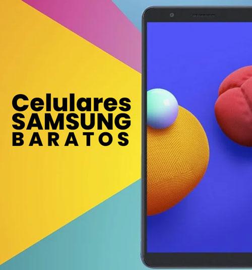 celulares economicos 2021 smartphones peru oferta de celulares y servicio tecnico 1