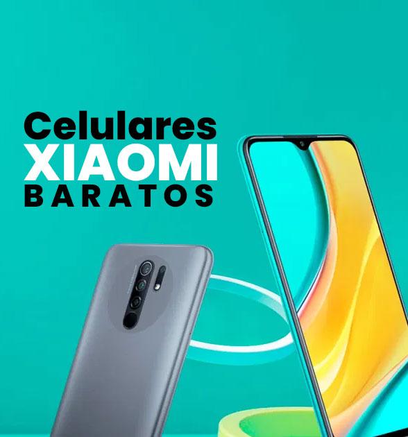 celulares economicos 2021 smartphones peru oferta de celulares y servicio tecnico 2